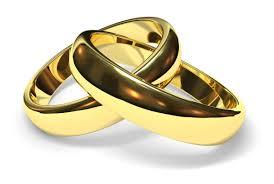 Czy trzeba odpowiadać na skargę o nieważność małżeństwa kościelnego?