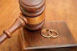 Proces o stwierdzenie niewazności małżeństwa