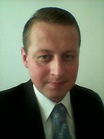 Dominik Orzeł