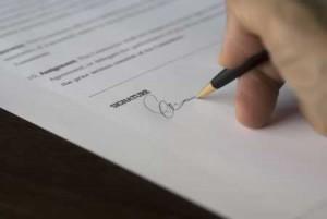 Pomoc adwokata w uzyskaniu stwierdzenia ważności małżeństwa